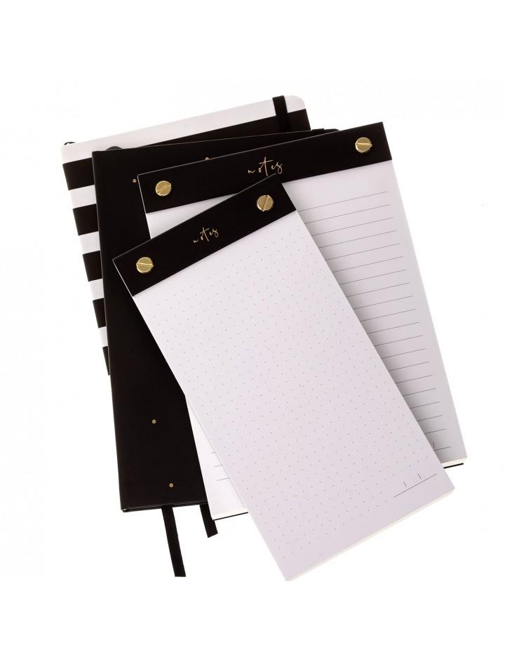 Notes Lista