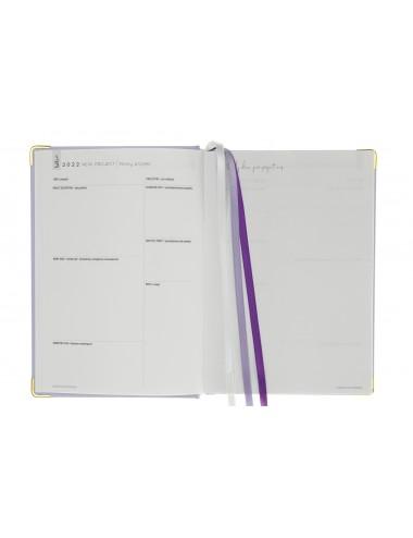 2022 Simple Calendar /...